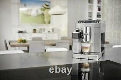 DE'LONGHI ECAM 510.55. M PrimaDonna S Evo Coffee machine Espresso machine