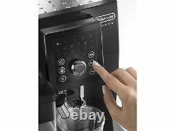 De'Longhi ECAM 23.266. B (like 23.460)/ Automatic Coffee Machine / NEW
