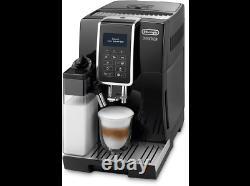 DeLonghi ECAM 356.57 B Dinamica 1.8 L 15 bar / NEW Automatic Coffee Machine