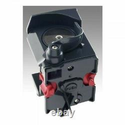 DeLonghi ESAM 3500 Magnifica fully automatic cappuccino coffee machine New