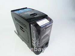 DeLonghi ETAM29.660. SB Autentica Bean to Cup Coffee Machine 1400 Watt