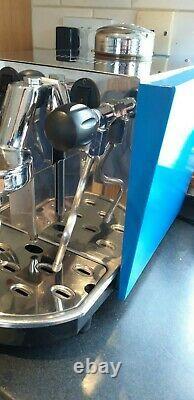 Fracino Cherub Espresso Coffee Machine