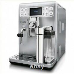 Gaggia Babila Ri9700 60 / office coffee machine / NEW