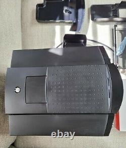 JURA C60 Fully Automatic Impressa Espresso Coffee Machine