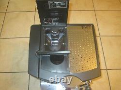 Jura Impressa S9 Espresso Coffee Cappuccino Latte Fully Automatic Machine