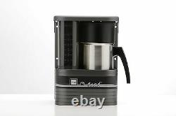 Kirk Electronic 6 cup coffee machine 24 volt DC / 500 W