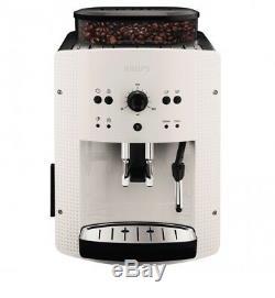 Krups EA 8105 Espresso Fully Automatic Coffee Machine 1450W GENUINE New