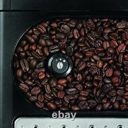 Krups EA 8105 Espresso Fully Automatic Coffee Machine 1450W GENUINE New 220 Volt