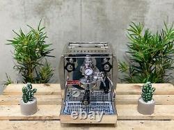 La Pavoni Giotto Premium 1 Group Brand New Espresso Domestic Coffee Machine