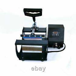 Mug Heat Press Machine 4 in 1 Combo 10Oz11Oz 12Oz 17Oz Coffee Cup Sublimation