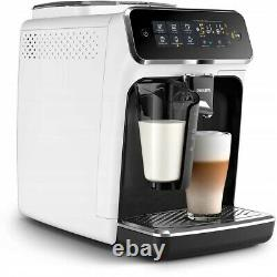 Philips 3200 Serie EP3243/50 / Automatic Coffee Machine NEW