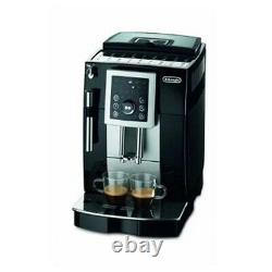 Refurbished Delonghi ECAM23210B Magnifica S Espresso Machine