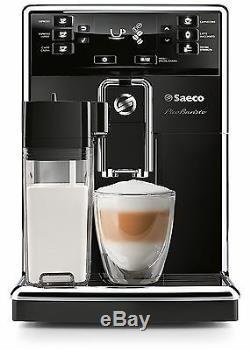 Saeco HD8925 / 01 PicoBaristo Espresso coffee maker Professional machine