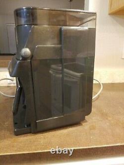 Saeco Vienna SuperAutomatica Espresso Cappuccino Coffee Maker Machine